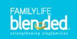 Family life blended