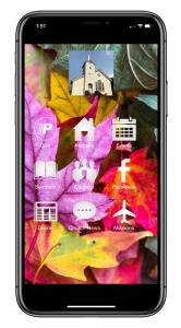 LG App